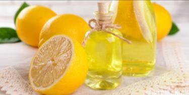 فوائد زيت الليمون 29 يوليو 2021 الموافق 19 ذو الحجة 1442