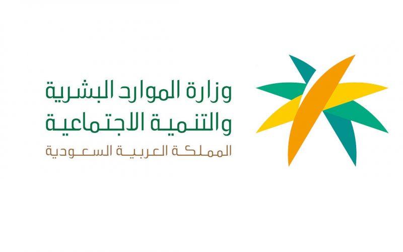 توطين 6 قطاعات جديدة لتوفير 40 ألف وظيفة في السعودية