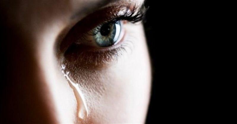 فوائد البكاء لصحة الانسان معلومات مذهلة يجب ان معرفتها