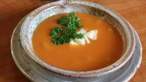 هل حمية الحساء خيار صحي لك؟